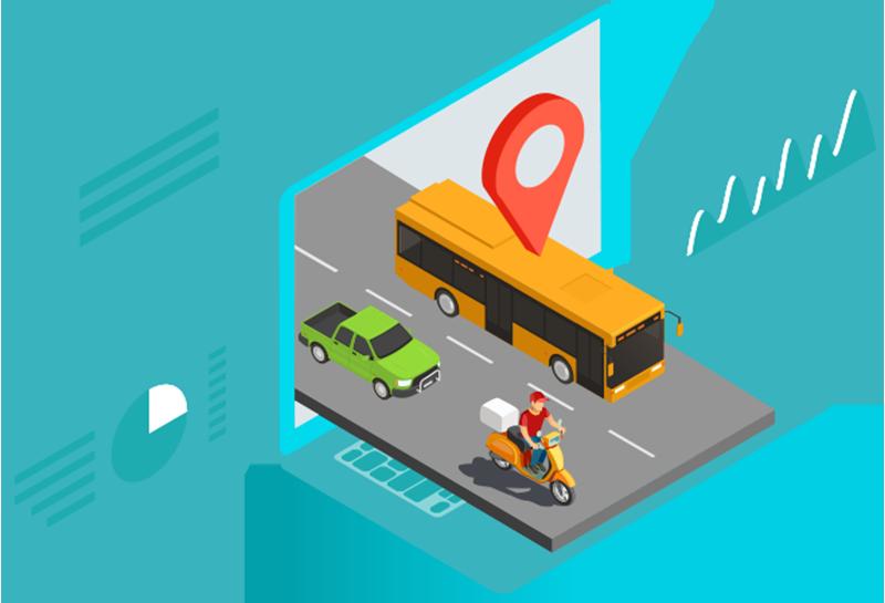 Back to School increase demand of School Bus Tracker app