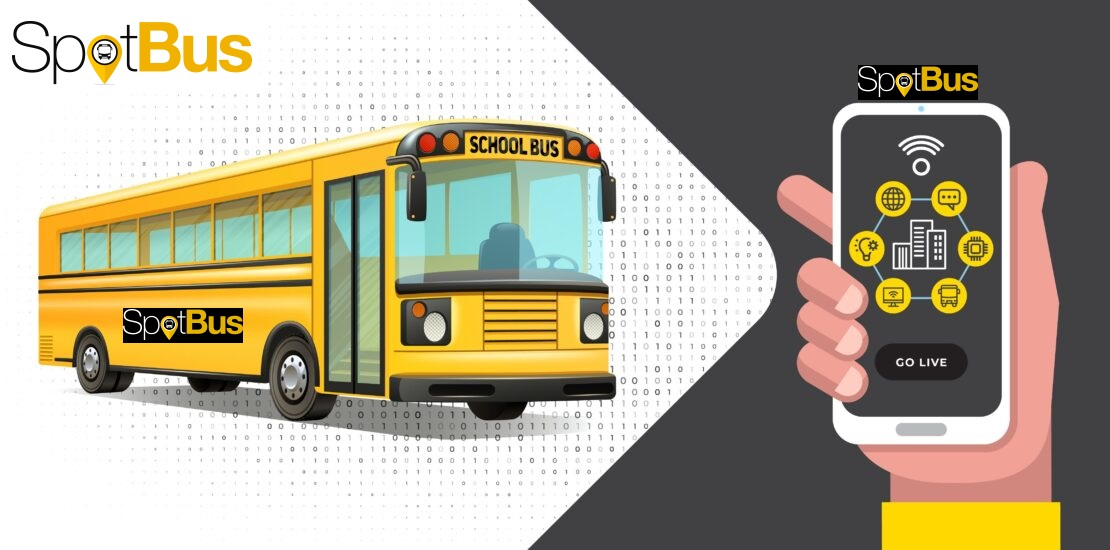 Best Of Breed Fleet Management Strategy for School Buses in 2021