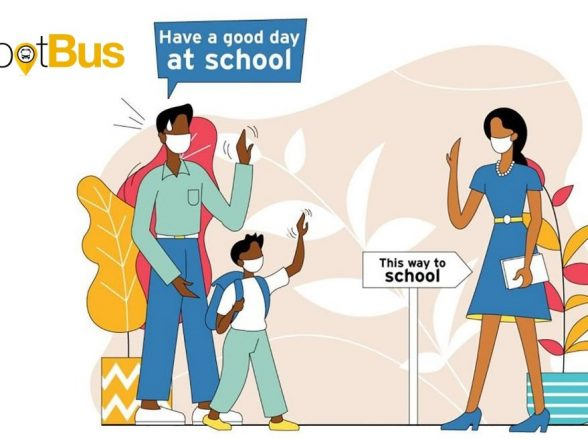 Adjust To The Physical Reopening Of Schools After COVID-19