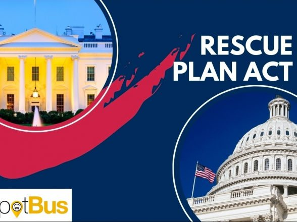 U.S. Education Department – American Rescue Plan Elementary and Secondary School Emergency Relief Fund
