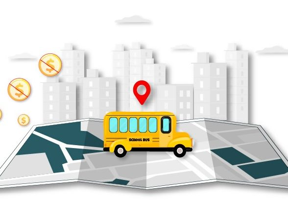 SCHOOL BUS MARKET – GROWTH, TRENDS, COVID-19 IMPACT, AND FORECAST (2021 – 2026)